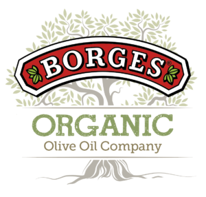 Borges International » Our companies