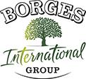 Borges International